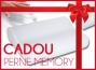Perne Memory CADOU