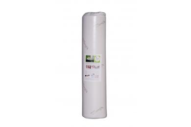 Saltea Memory Superior 5+13 cm 80x190 cm Aloe Vera